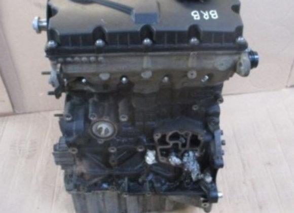 Bloc moteur nu AUDI VW 1.9TDI BRB