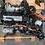 Bloc moteur nu culasse VW GOLF VII 1.4 TSI HYBRID CUK