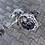 Thumbnail: Boite de vitesses manuelle VW T4 2.5 TDI DUJ