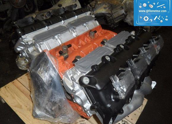Bloc moteur nu DODGE CHALLENGER 6.4 SRT V8