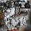 Thumbnail: Moteur complet TOYOTA VERSO 1,6 D4D