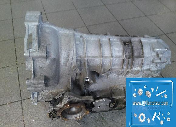 Boite de vitesse auto VW PASSAT 1.9, 2.5 TDI 5HP19
