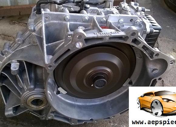 Boite de vitesse auto FORD MONDEO  2.0TDCI MK5