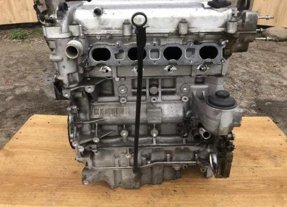 Bare block engine block ALFA ROMEO 159 1.9JTS 939A6000