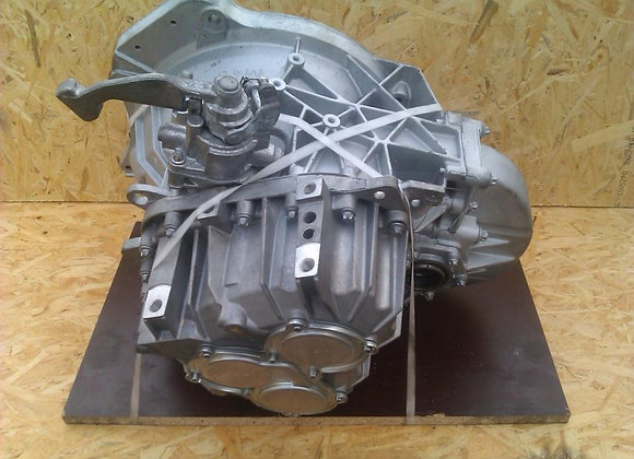 Boite de vitesse manuelle PEUGEOT BOXER 3.0HDI M40
