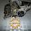 POMPE A HUILE 5.0TFSI BUH 07L115009AD AUDI RS6 C6