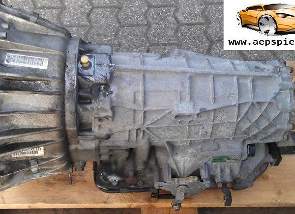 Boite de vitesse auto BMW E38 4.4 5HP24