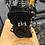 Bloc moteur nu culasse FORD TRANSIT 2.2 L MK8