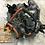 Boite de vitesses  Toyota Auris hybride 1.8 P9051315