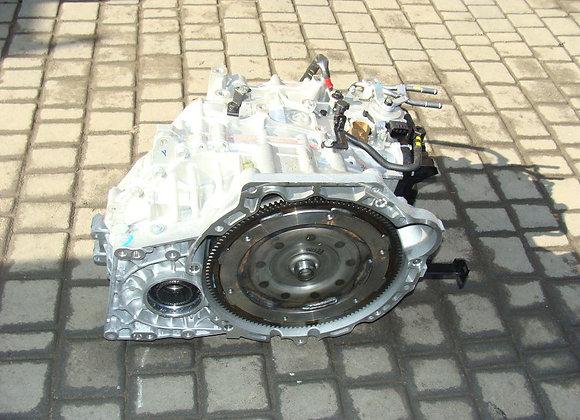 Boite de vitesse KIA SORENTO 2.2 CRDI