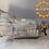 Boite de vitesses automatique TOYOTA TUNDRA 4.7 L