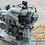 Moteur complet VW T5 MULTIVAN 2.5 TDI AXD 131 cv