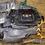 Thumbnail: Boite de vitesses automatique VOLVO V50 2.4 L