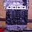 Thumbnail: Bloc moteur nu culasse RENAULT MASTER 2.3DCI M9T680