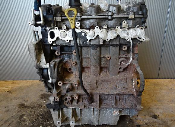 Bloc moteur nu HYUNDAI 2.0CRDI D4EA