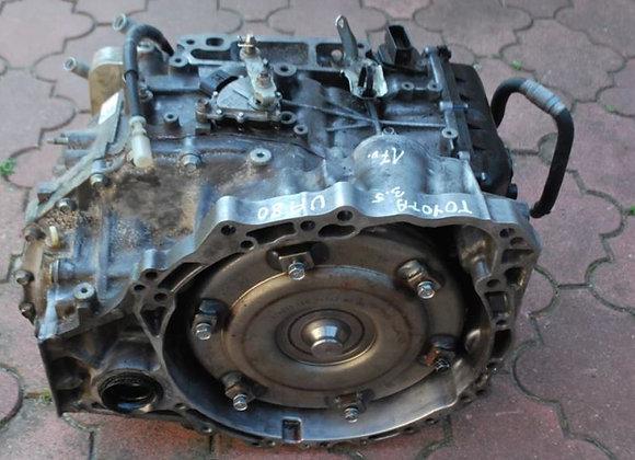 Boite de vitesses auto TOYOTA Sienna 3.5 V6