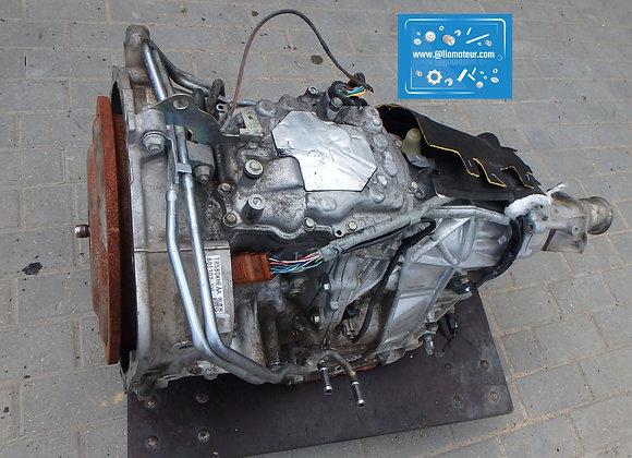 Boite de vitesse auto SUBARU LEGACY 2.5L