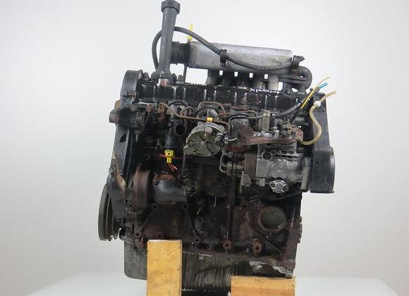 Bloc moteur nu culasse VW T4 2.4D AAB
