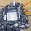 Moteur complet MERCEDES E300 3.0 272943