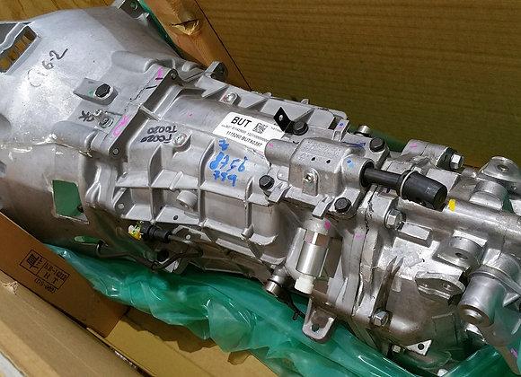 Boite de vitesse manuelle CHEVROLET CAMARO 6.2L