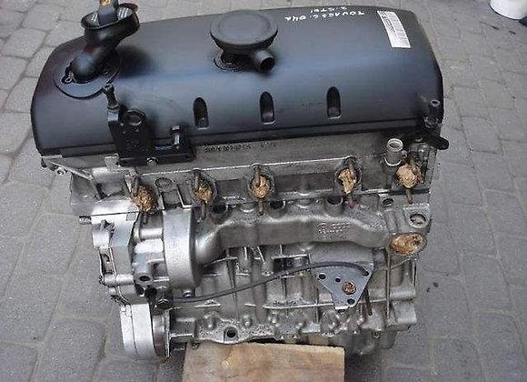 Bloc moteur VW TOUAREG 2.5TDI BAC