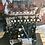 Thumbnail: Engine block RENAULT TRAFIC III 1.6 DCI R9M D452