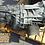 Boite de vitesses automatique AUDI MULTITRONIC 01J301383S GAC