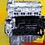 Bloc nu culasse MERCEDES Classe C W204 2.2 CDI 646811 aepspieces avis