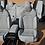 Thumbnail: Intérieur complet AUDI S7