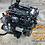 Moteur complet AUDI S3 2.0 TFSI BHZ