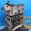 Bloc moteur nu culasse VW AUDI 2,0TFSI CJX
