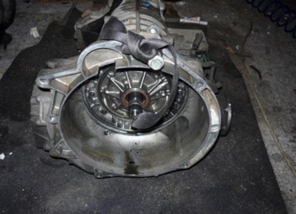 Boite de vitesse Tiptronic PORSCHE CARRERA 911 3.4i
