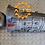 Boite de vitesses automatique JAGUAR XJ 3.0  6HP-26