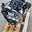 Moteur complet PEUGEOT CITROEN 1.5 Blue Hdi 10Q3