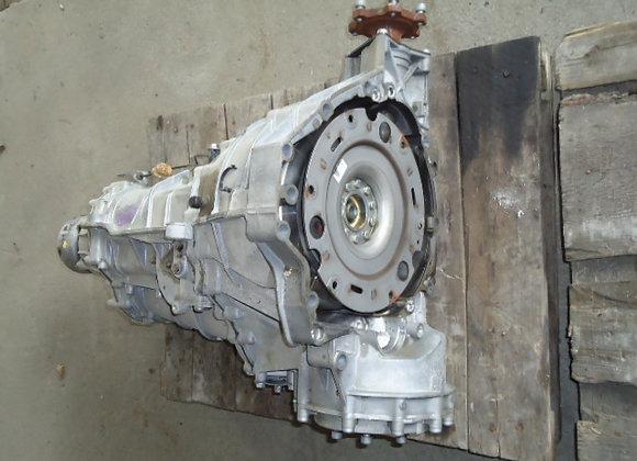 Boite de vitesse AUDI Q5 2.0 TFSI KXR