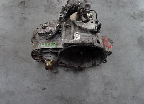 Boite de vitesse manuelle VW SHARAN 1.9TDI EHH