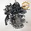 Moteur complet PEUGEOT 3008 Phase 2 1.2 tHP Puretech 12V HN02 130 cv