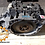 Boite de vitesses automatique FOCUS MK2 2.0TDCI 7M5R7000AD