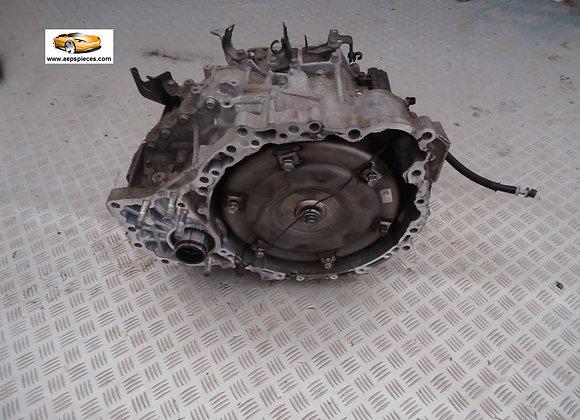 Boite de vitesse auto LEXUS RX350 4X4