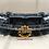 Face avant complete BMW M4 f82