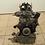 Bloc moteur nu culasse MERCEDES 2.2 CDI 651955