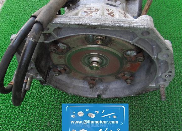 Boite de vitesse auto SUZUKI JIMNY 1.3L