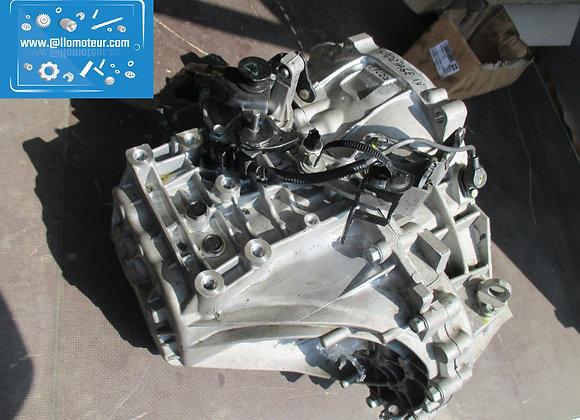 Boite de vitesse manuelle SPORTAGE IV 1.7 CRDI