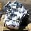 Boite de vitesses manuelle VW GOLF 1.6 FSI HBM