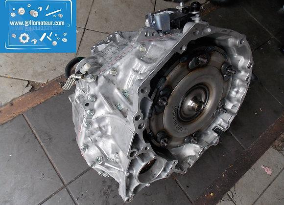 Boite de vitesse auto BMW SERIE 2 F45