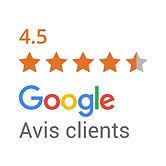 Google-avis-clients21.jpg