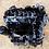 Thumbnail: Moteur complet MERCEDES CLASSE B 2.2 CDI 651930