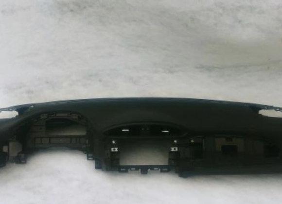 Tableau de bord complet TOYOTA GT86