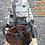 ISUZU D-MAX 3.0 TD 4JJ1 4JJ1E4C-L