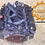 Moteur complet JAGUAR XJ8 4.2 V8